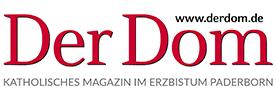 DerDom.de